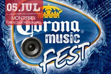 corona-music-fest-mty