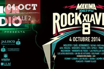 rock-x-la-vida-8