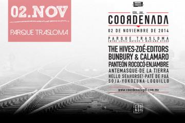 coordenada-gdl-2014