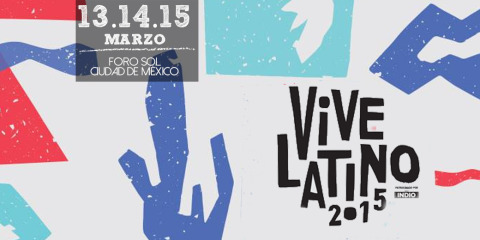 vive-latino-2015