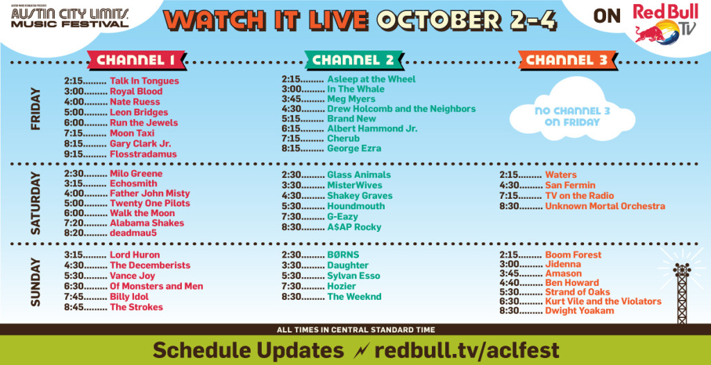 ACL15_Livestream_Schedule_V16_1220x628