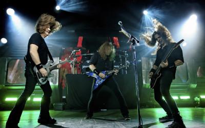20160830_Megadeth_Cavaret-13