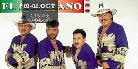 portada-mexicano